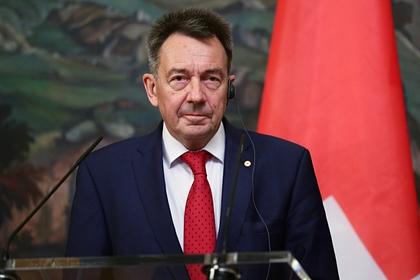 Глава Красного Креста описал сложность припоиске телвКарабахе