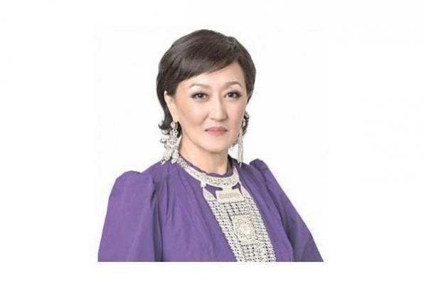 Политолог омэре Якутска: «Народные мэры» стартуют одинаково— заканчивают по-разному»