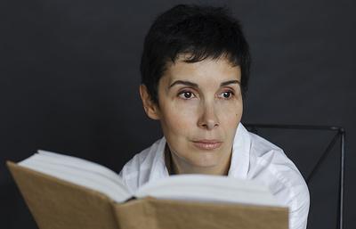Жить подвластью книг: какая литература захватывает наше внимание сразу инавсегда