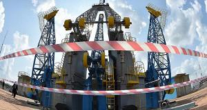 Задержан подозреваемый в хищении 273 млн рублей при строительстве Восточного