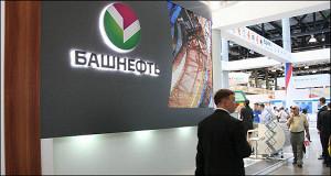 Путина удивило решение правительства по «Башнефти»