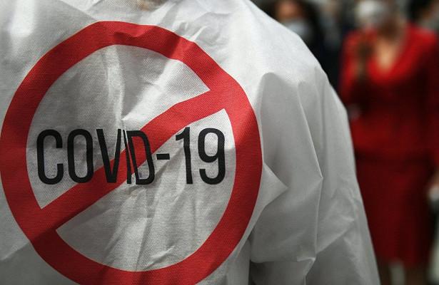 Синьхуа (Китай): Китай иРоссия стали образцом глобального сотрудничества поборьбе сcovid-19— Чжун Наньшань