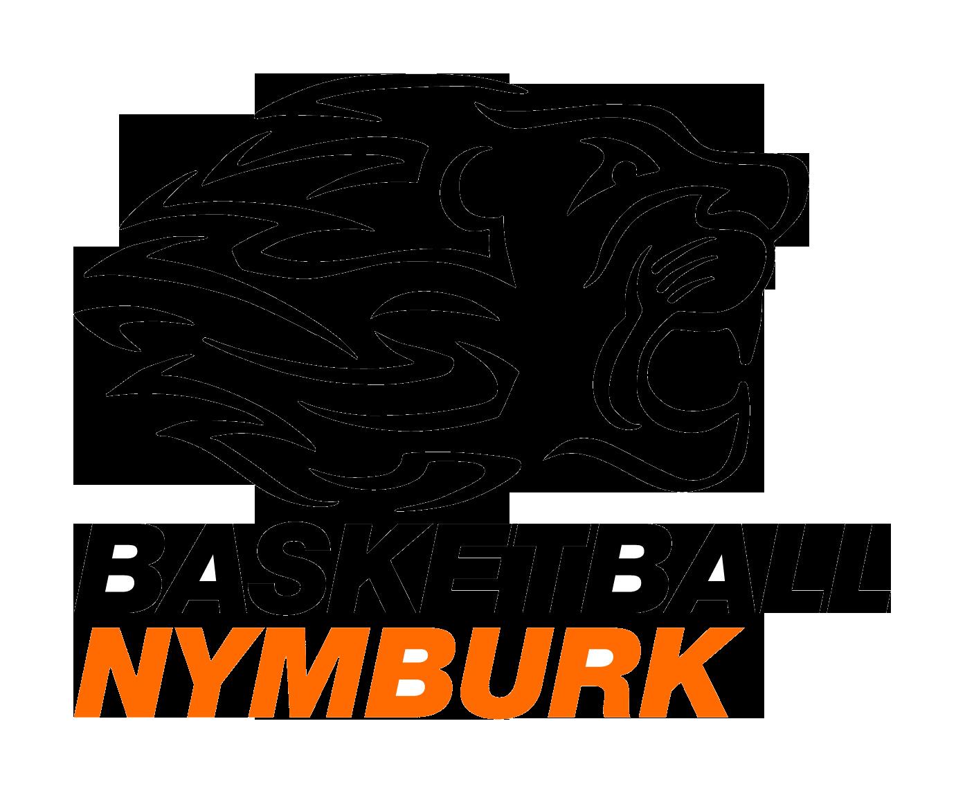БК Нимбурк