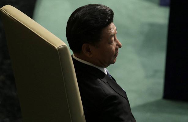 Хуаньцю шибао (Китай): совместное военное противостояние Китаю— этокривой путь, накоторый ступили Япония иАвстралия