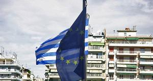 Еврогруппа и ESM возобновляют переговоры с Грецией по сокращению госдолга