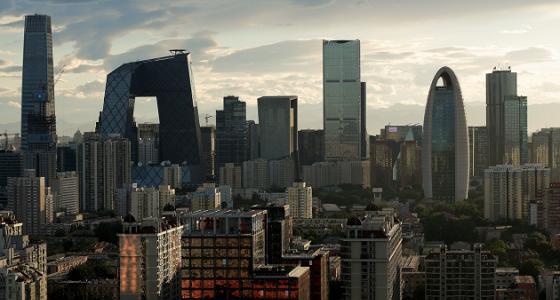 Китайцы недовольны ростом стоимости недвижимости и ситуацией на рынке труда