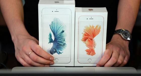 ФАС подозревает Apple в сговоре при установке цен на iPhone в России