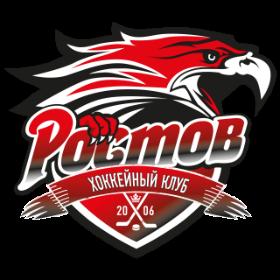 ХК Ростов