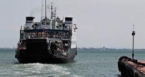Суд оценил нанесенный Керченскому мосту ущерб