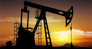 Цены на нефть взлетели на 4%
