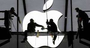 Apple пытается забрать бесплатную музыку