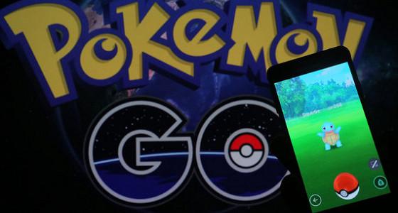 Pokemon Go принесла создателям $500 млн