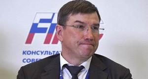 Курировать авиапром в Минпромторге будет чиновник столичного правительства