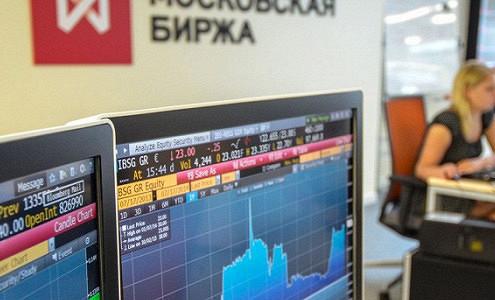 Что ждать от рубля в ближайшие месяцы?