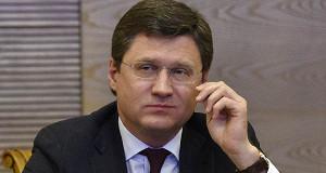 Стало известно условие присоединения России к сделке ОПЕК