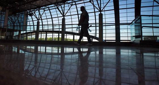 Авиакомпании-партнеры Домодедово компенсируют аэропорту потери из-за «Трансаэро»