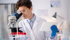 ВВОЗрасследуют новую версию появления коронавируса