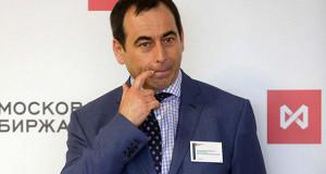Роман Авдеев консолидирует контроль над НПФ «Согласие»