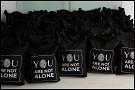 Tele2 раздаст SIM-карты жертвам домашнего насилия
