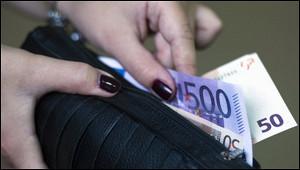 «Илипотеряете»: назван способ спасти сбережения