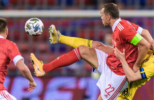 «Этопросто дичь». Позор УЕФА