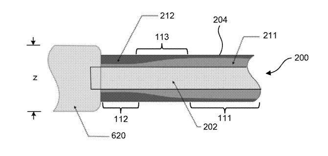 Apple сделает кабели длязарядки долговечнее