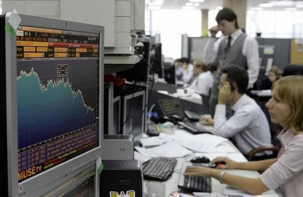 Правительство неподдержало обратный выкуп акций «Транснефти»