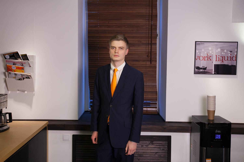 Святозар Черноусов