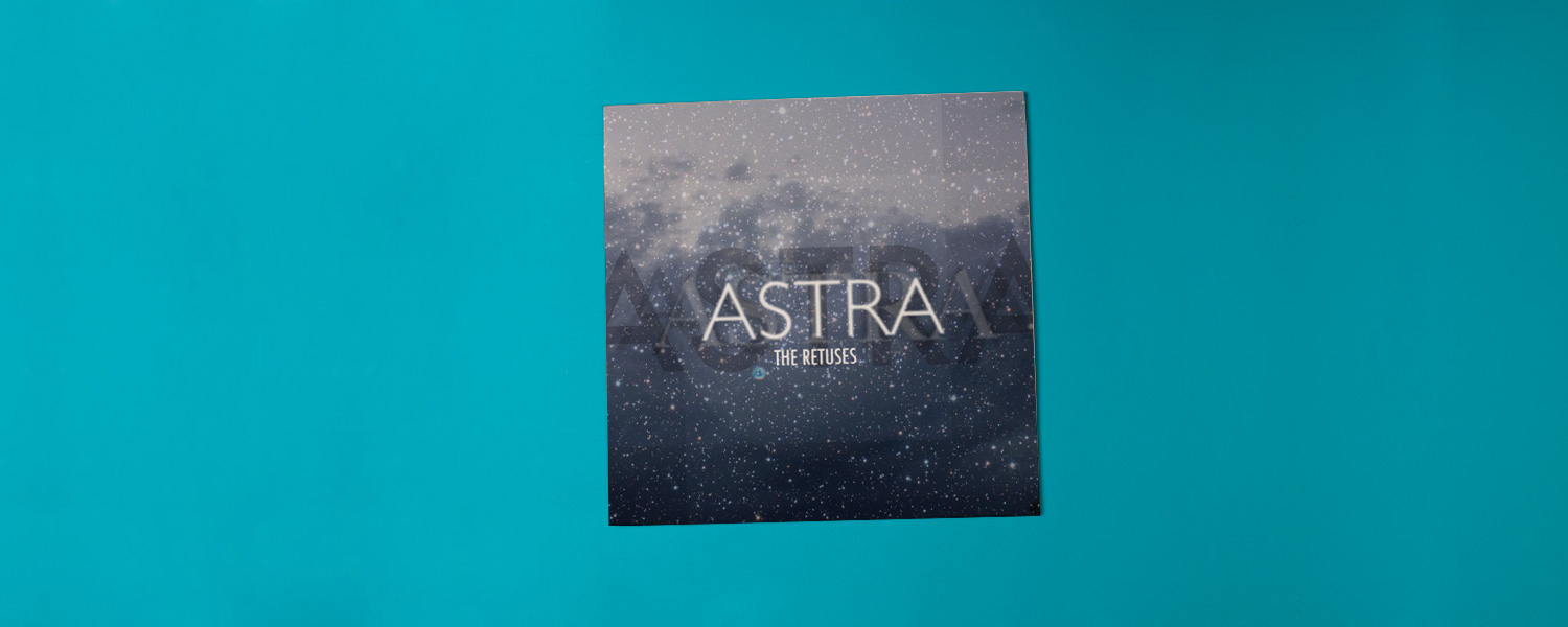 5. The Retuses «Astra»