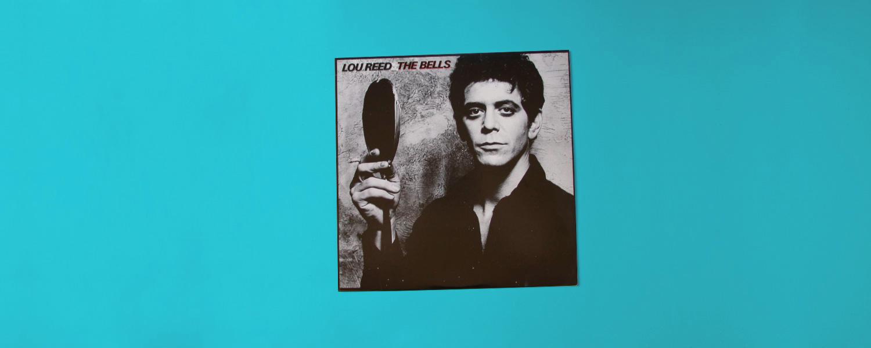 «The Bells» (1979)