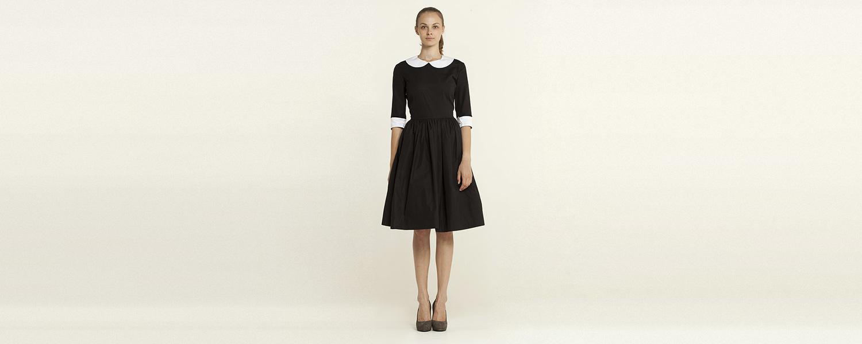 Платье, $477,21