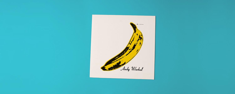 The Velvet Underground «The Velvet Underground & Nico» (1967)