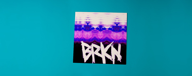 AutoReMi-PK «BRKN»