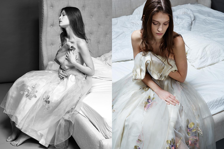 Платье, винтаж, Oldich. Dress & Drink, 42500 р.