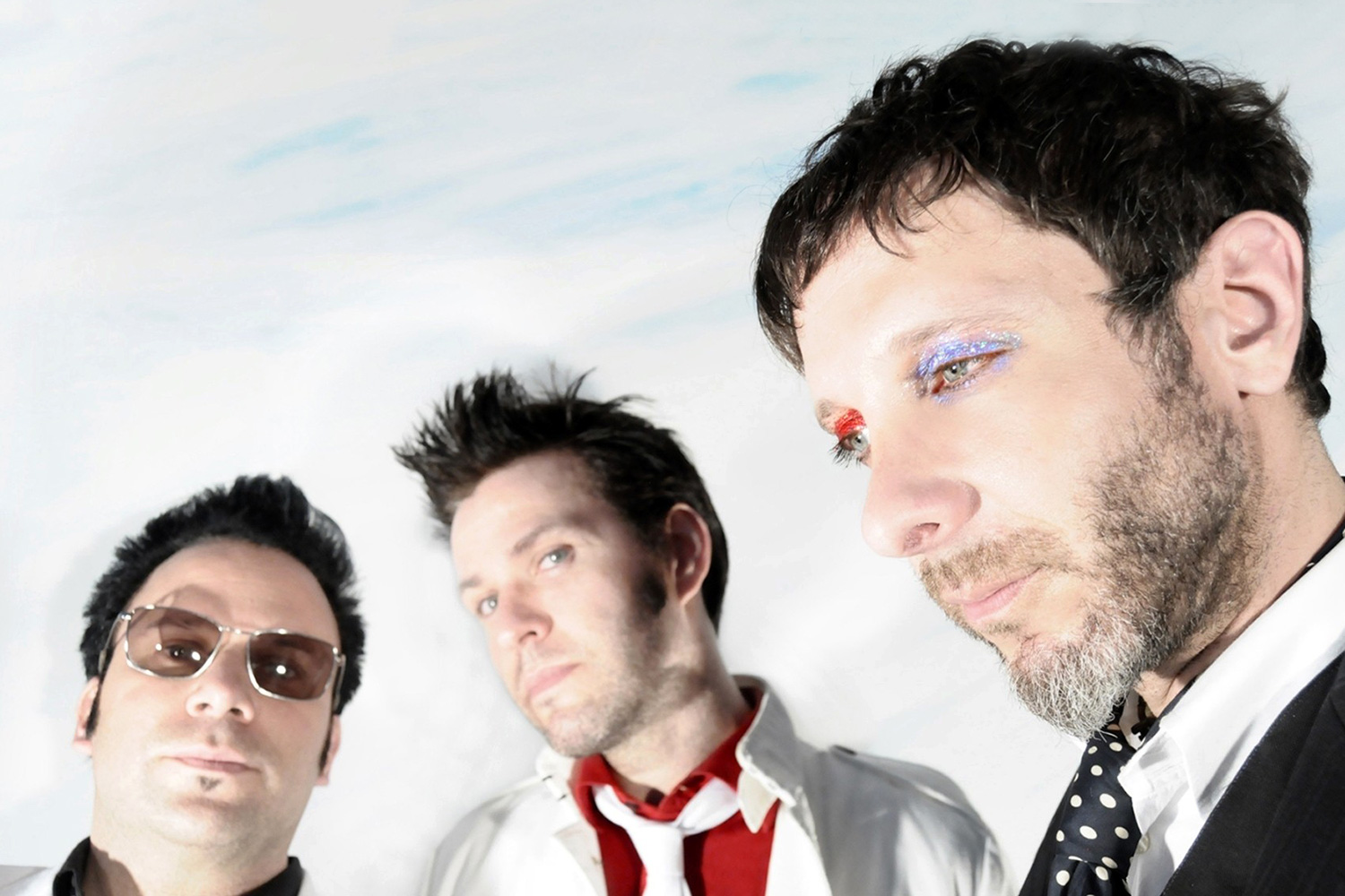 Mercury Rev
