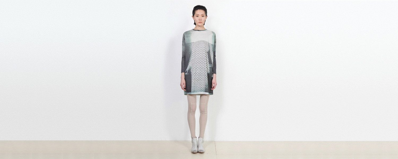 Платье JNBY, 4830 р. вместо 6900 р.