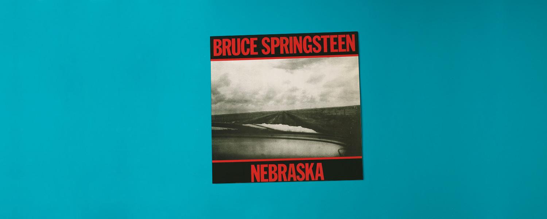 «Nebraska» (1982)