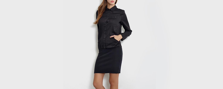 Платье Maison Martin Margiela за 4480 р. вместо 5660 р.