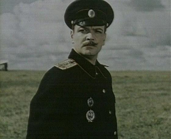 Фото Владимир Дружников