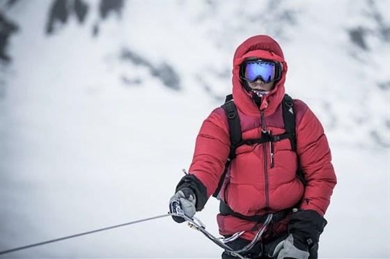 Высокий полет: Путь на Эверест смотреть фото