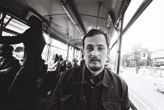Фото Олег Массарыгин