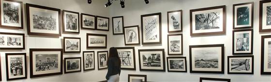 Фото галерея ИТАР-ТАСС