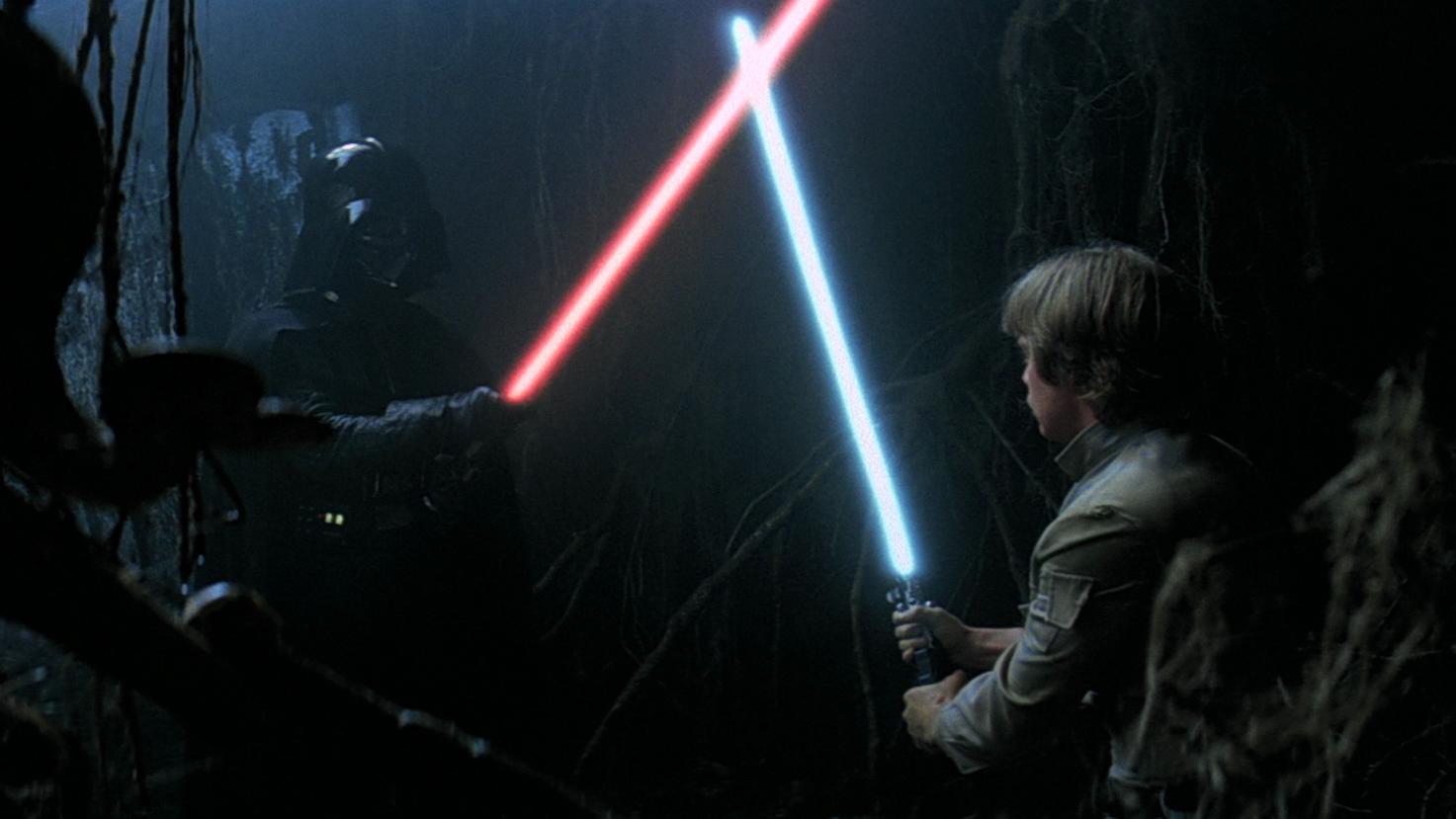 Звездные войны. Эпизод V: Империя наносит ответный удар смотреть фото
