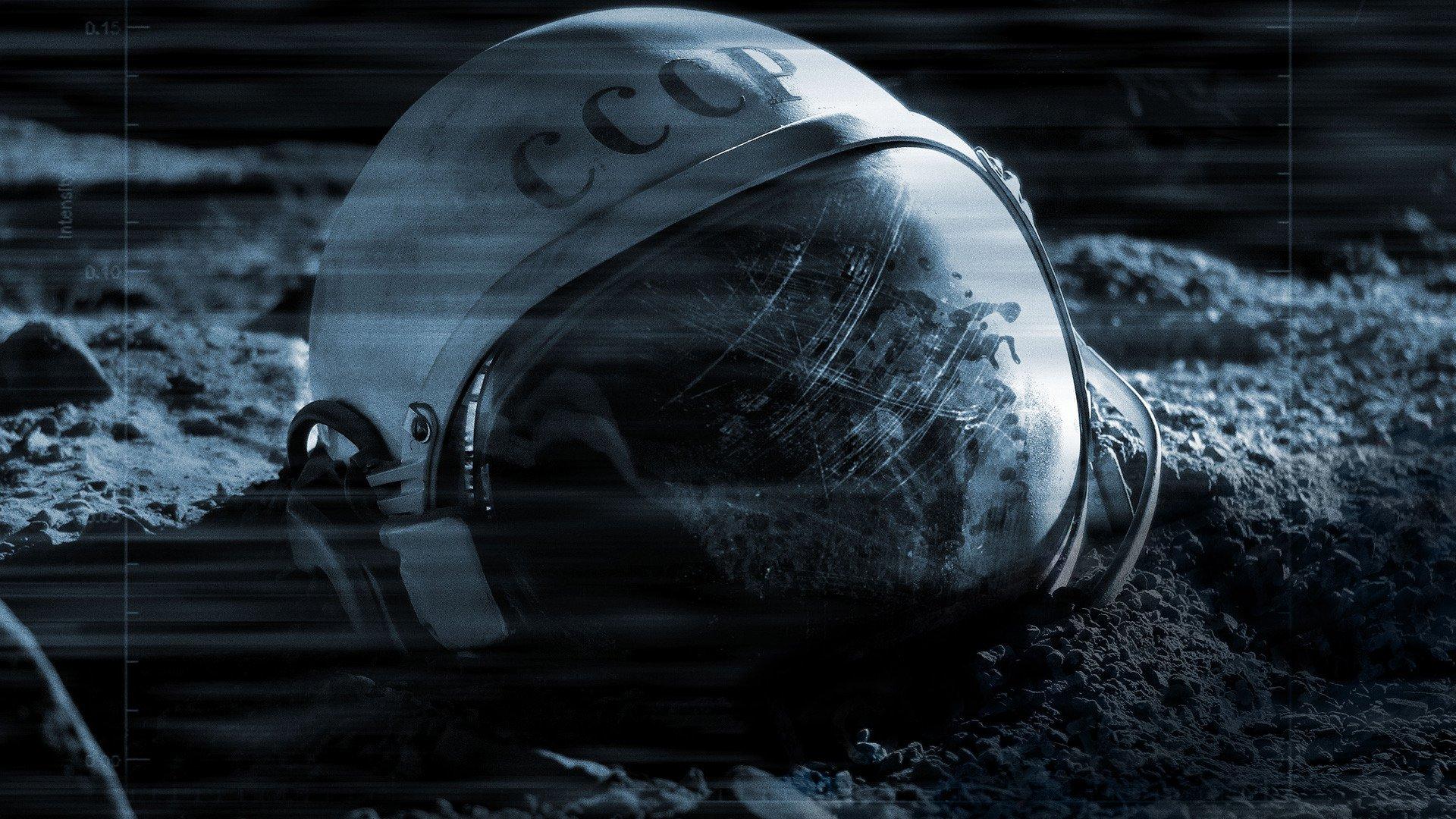 Аполлон 18 смотреть фото