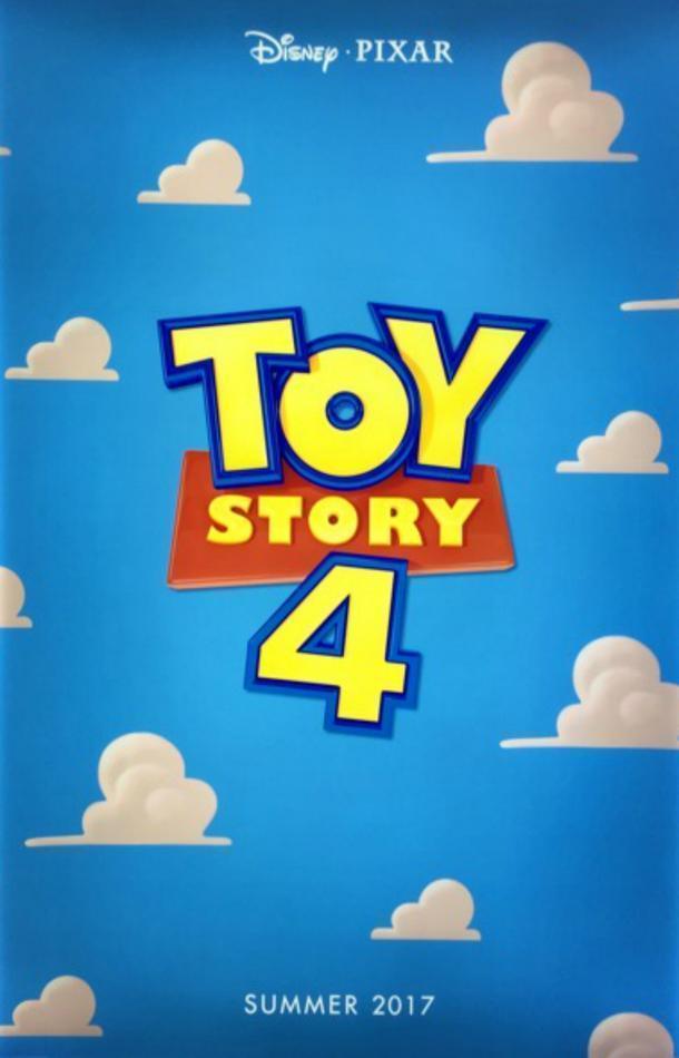 История игрушек-4 смотреть фото