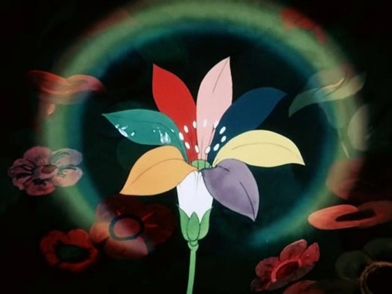 Цветик-семицветик смотреть фото