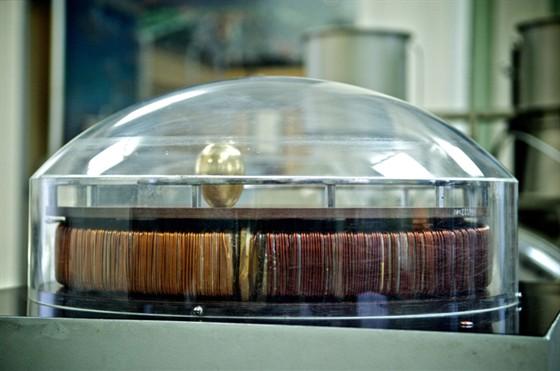 Колумбово яйцо смотреть фото