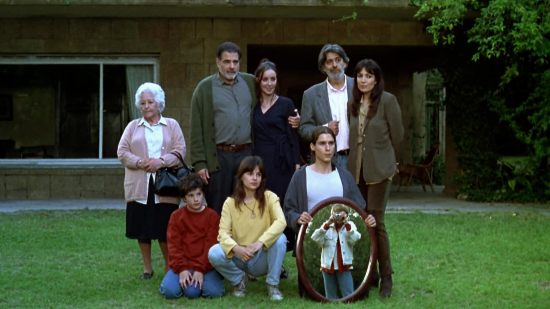 Семья смотреть фото