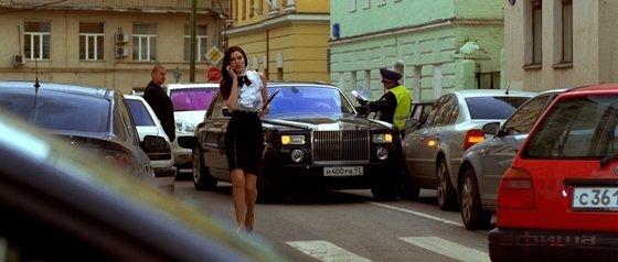 Фото Юлия Образцова