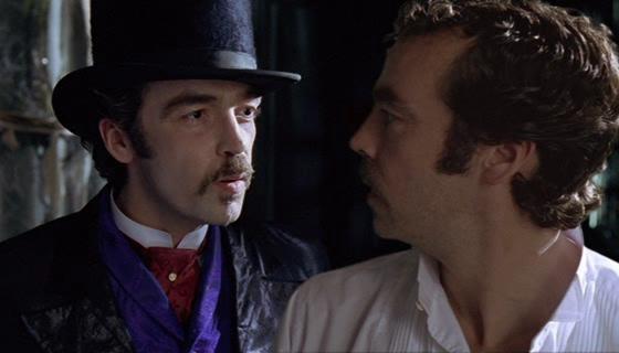 Доктор Джекилл и мистер Хайд смотреть фото